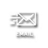 icon email1